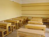 محافظ المنوفية يكلف المدارس الفنية بتصنيع 10036 ديسك