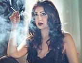 """بالفيديو والصور..كوميديا عمرو عبدالجليل فى مواجهة """"بنسيون"""" غادة عبد الرازق"""