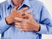 سامح لطفى يكتب: دقة قلبى