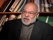 كمال الهلباوى: دعوات التظاهر 28 نوفمبر لن تلقى تجاوباً من العقلاء