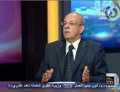 وحيد عبد المجيد: ظهور جماعات مسلحة نتيجة غلق الطريق أمام الحل السياسى