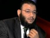 سلفيون يشنون حملة على أحمد عبده عوض وقناته: يبث خرافات ويشوه صورة الإسلام