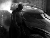 """مفاجأة.. روبرت باتينسون """"باتمان"""" الجديد فى عالم DC بعد استبعاد بن أفليك"""