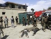 الجيش الأفغانى يقتل 35 من مسلحى طالبان فى عمليات عسكرية