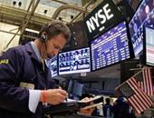 الأسهم الأمريكية ترتفع وسط تركيز على خطة بايدن التحفيزية