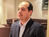 نائب رئيس المجلس الرئاسى الليبى: نتضامن مع مصر فى مواجهة الإرهاب