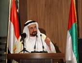 """انطلاق مهرجان المسرح الصحراوى بالشارقة برعاية """"القاسمى"""" 15 ديسمبر"""