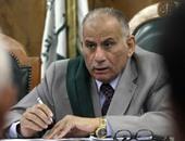 الإدارية العليا تؤجل طعن يطالب بوقف تصدير الغاز لإسرائيل لـ 25 فبراير
