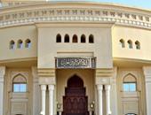 فتح باب التقدم لجوائز اتحاد الأثريين العرب.. تعرف على التفاصيل