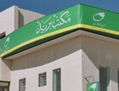 وزارة الاتصالات: مكتب البريد الواحد يخدم 24 ألف عميل فى الشهر