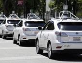 خبراء يطالبون وكالة أمريكية بالتمهل بشأن السيارات ذاتية القيادة