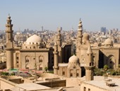 لجنة تطوير مشروع القاهرة التاريخية تبحث سبل إعادة توظيف المبانى التراثية