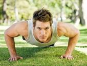 ممارسة الرياضة مفيدة لمرضى ارتفاع ضغط الدم الرئوى