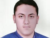 اختفاء طالب ثانوى بشكل غامض ووالده يطالب مدير الأمن بالتدخل للبحث عنه