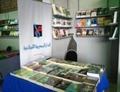تعرف على الكتب الأكثر مبيعا بالدار المصرية اللبنانية.. جبران فى المقدمة