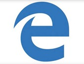 تحديث لمتصفح Microsoft Edge يتيح دعم نظام أندرويد أوريو 8.0