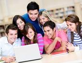 """6 نصائح لطلاب الثانوية العامة أهمها """"التلفزيون والمذاكرة دونت ميكس"""""""