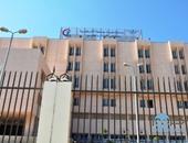 نصف مليون جنيه لتطوير مستشفى برج العرب المركزى بالإسكندرية