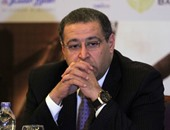 مجلس التعاون الكويتى: ننتظر إنهاء قانون الاستثمار للبدء فى المشروعات بمصر