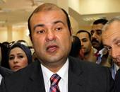 وزير التموين يشارك فى مؤتمر للتنمية والأمن الغذائى بالإسكندرية اليوم