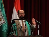 حاكم الشارقة يطلق مسابقة لترجمة الكتاب العربى بـ2 مليون درهم