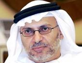 الإمارات: لابد من استغلال الزخم الدبلوماسى الإسلامى المتضامن مع القدس
