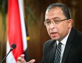 وزير التخطيط: باب الحوار المجتمعى مفتوح لمناقشة قانون الخدمة المدنية
