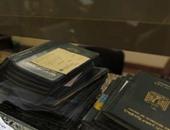 حقوق الإنسان السعودية: حجز جواز سفر العامل الوافد مخالفة يعاقب عليها النظام