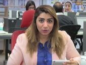 """بالفيديو..""""لو اتقدم ابن زبال لبنتى مش هوافق"""".. فى""""تصريح غير مسئول"""" مع دينا عبد العليم"""