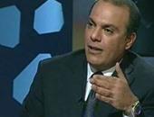 النائب تامر الشهاوى: الإرهاب يلفظ أنفاسه الأخيرة..وتطهير سيناء نهاية 2016