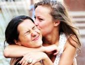 يسرا محمد سلامة تكتب: عندها فقط ستُدرك جيدًا معنى الصداقة