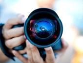 نفسك تتعلم التصوير؟.. ورشة مجانية لعشاق الفوتوغرافيا الثلاثاء