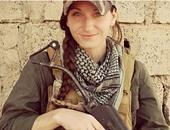 يديعوت أحرونوت: مخاوف من انضمام عائلة إسرائيلية لداعش