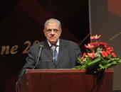 رئيس الوزراء : العاصمة الإدارية ستنفذ سواء بأيدى مصرية أو غيرها