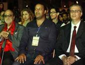 """""""الوحدة الترابية"""" شعار الدورة الـ11 من المهرجان الدولى للفيلم بالمغرب"""
