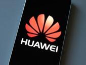 كيف يمكن لهواوى منافسة أبل وسامسونج بسوق الهواتف الأمريكى؟