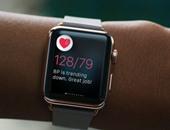 أبل تطلق ساعتها الذكية الجديدة apple watch 2 سبتمبر المقبل