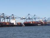هيئة ميناء دمياط تعلن استقبال 18 سفينة خلال آخر 24 ساعة