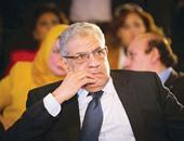 اليوم.. محلب يلتقى رئيس شركة نيسان لبحث زيادة الاستثمارات فى مصر