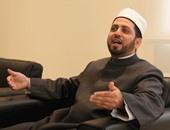 مدير مكتب القرضاوى السابق: قيادات الإخوان ينحرفون بالجماعة للعلمانية