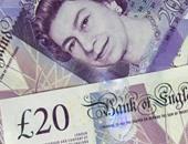 أجر رؤساء أكبر 100 شركة بريطانية أكثر 386 مرة من معدل أجر المعيشة