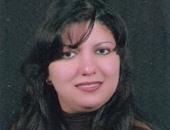 د. داليا مجدى عبد الغني تكتب: اخْتَرْ ما شئت