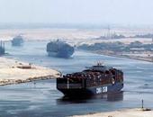 مسؤولون: تحميل ناقلات بمليونى برميل من النفط فى شرق ليبيا