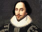 عاريات يقدمن مسرحية (العاصفة) لشكسبير بمتنزه فى نيويورك