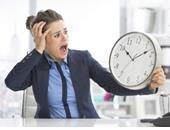 """""""متأنتخيش"""".. 10 ساعات من الجلوس يومياً تساوى 8 سنوات شيخوخة أسرع"""