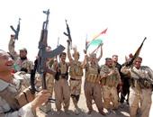 برلمانى عراقى: بوادر حرب بين بغداد وأربيل حال رفض الأكراد الانصياع للحكومة