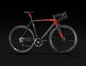 أودى تطلق دراجة جديدة بوزن خفيف وسعر 20 ألف دولار