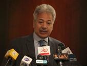عصام شيحة: الخريطة الحزبية فى مصر ستتغير عقب الانتخابات البرلمانية