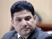 وزير الرى: اجتماعات مكثفة لتسويق محصولى القطن والذرة الشامية الموسم الحالى