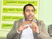 المدير السابق لوحدة الإدمان بالعباسية: لا يصح ربط المدمن حال هياجه